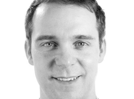 kbs+ Toronto Hire Ian Mackenzie As Creative Director