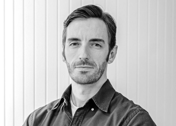 Publicis Sapient Appoints Ian Wharton as Executive Creative Director