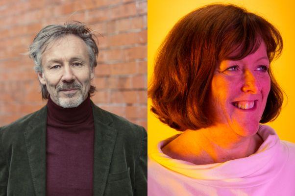 Boys + Girls' Margaret Gilsenan and Bonfire's Seán Hynes Appointed to IAPI Board