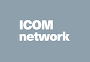 ICOM Appoints DNA to Global Agency Network