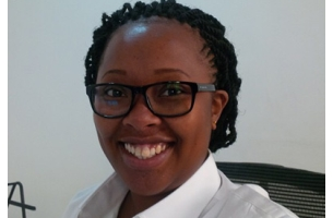 MEC Launches New Ghana Office