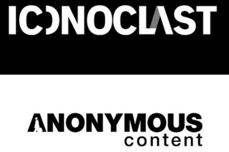 Anonymous Content Partners With Iconoclast