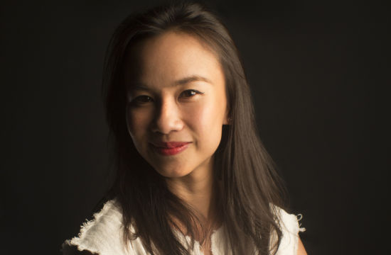 72andSunny Hires First Executive Strategy Director in Singapore