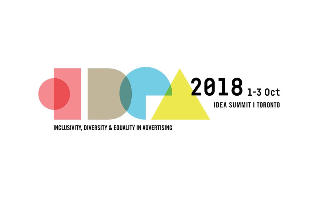 Canada's Deep Diversity DNA On Display at Global Creative Summit