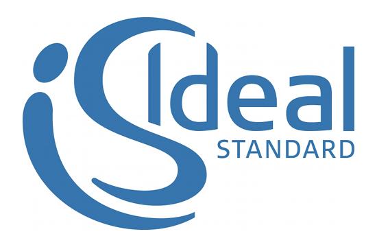 Ideal Standard Appoints Havas PR