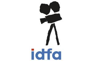 'Hillsborough' To Be Shown At The International Documentary Film Festival