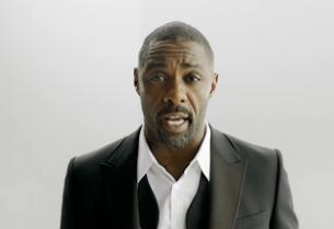 Idris Elba Takes Sky To The Next Level