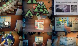 Check Out These Award-winning Campaigns from DDB Italy