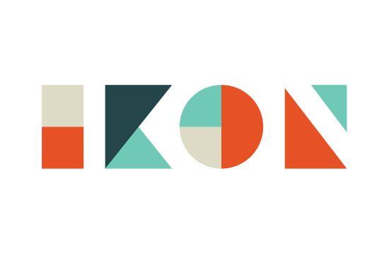 WPP AUNZ's Ikon Communications Rebrands