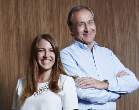 Grace Blue Opens New Asia-pacific Office