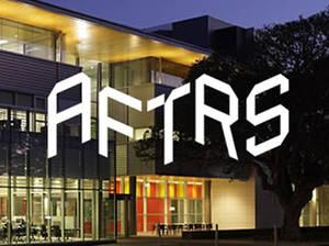 AFTRS and 72andSunny Announce Creative Entrepreneur Partnership
