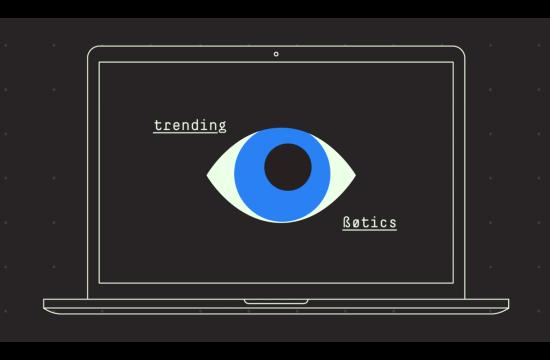 FCB Brasil Releases Results of Political Bot Monitoring Platform
