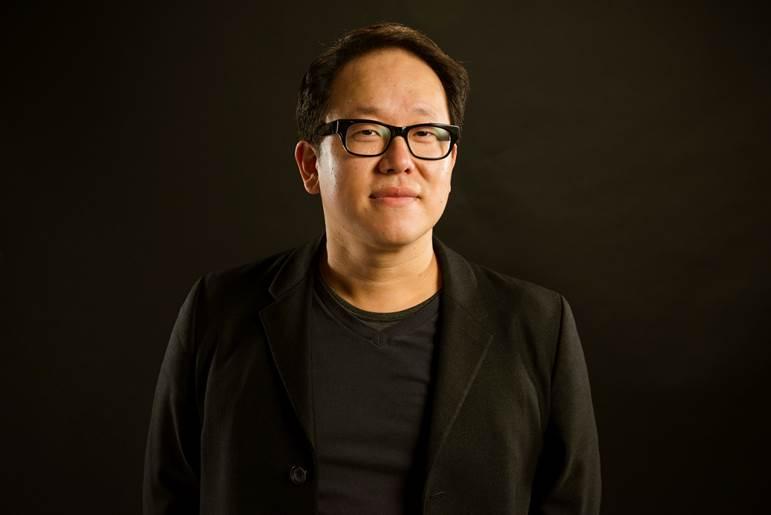 Sung Chang Named CCO of MRM//McCann East