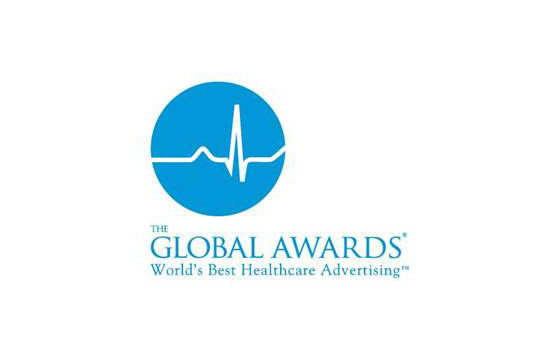 The Global Awards®