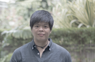 We Fly Coach Appoints Poo Sukumalanand as EP in Bangkok Office