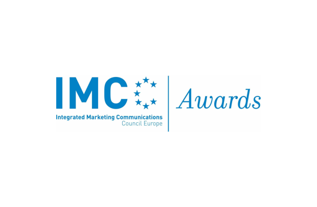 62 Finalists Shortlisted for the IMC European Awards 2019