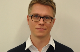 MEC Appoints Martin Beauchamp as First Head of Programmatic Strategy
