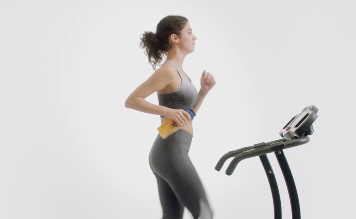 Tetley's Latest Campaign Asks 'How Do You Shake It?'
