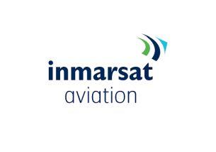 OgilvyOne Business and Inmarsat Aviation Scoop Win at DMA International ECHO Awards