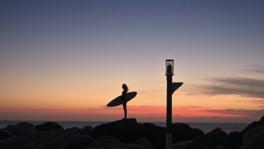 Surfing Australia's 'Welcome to Sea Country' Explores the Indigenous Meaning of the Irukandji Name