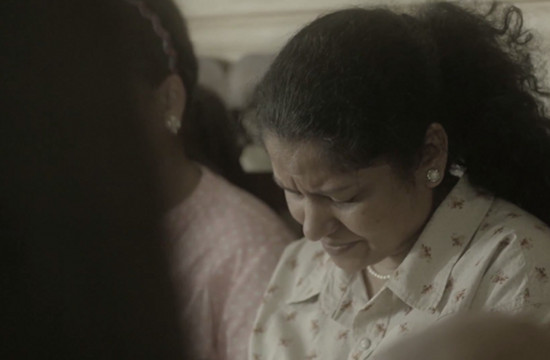 Powerful Film Taps into Heartbreaking Indian Cancer Treatment Fact
