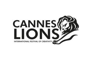 Cannes Lions Announces Glass Lion Jury