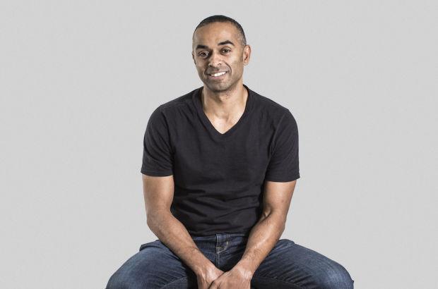 INPHANTRY Promotes Regi Jacob to Creative Director
