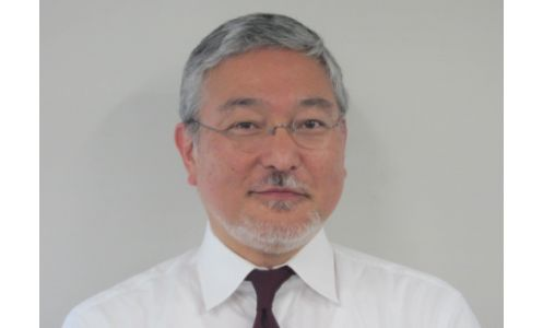 Kaoru Matsui Appointed as Senior Executive Director for I&S BBDO