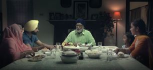 Innocean's Online Ad for Hyundai India Reaches 220 Million Views