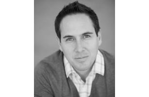 Innocean USA Names Jon Farjo VP, User Experience