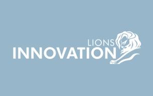 Cannes Lions Announces 2015 Innovation Shortlist