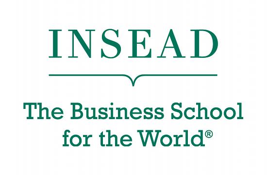 VML Qais Wins Global INSEAD Business