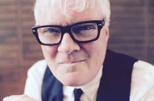 Lucky 21 Welcomes Award-winning Director Norry Niven