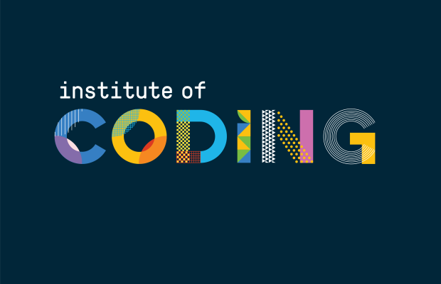 Karmarama Appointed by the Institute of Coding to Run Diversity Campaign