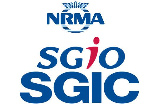 M&C Saatchi Wins NRMA Insurance, SGIC, SGIO