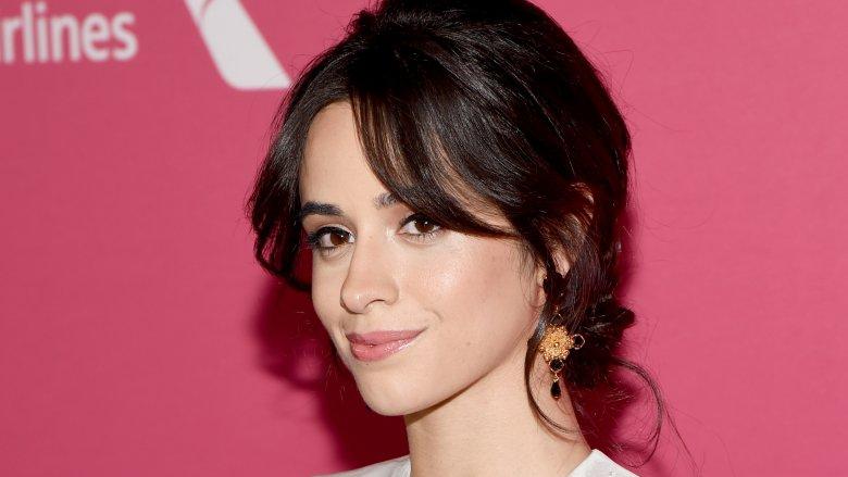 "Cabello's ""Senorita"" is Spotify's Song of the Summer"
