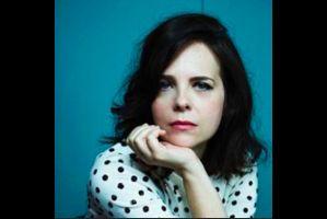 Radio Femme: Composer Donna McKevitt's IWD Playlist