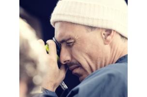 Biscuit Filmworks UK Signs Martin Aamund