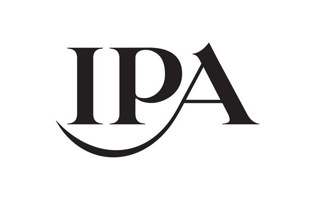 TI Media Tops IPA Digital Media Owner Spring Survey