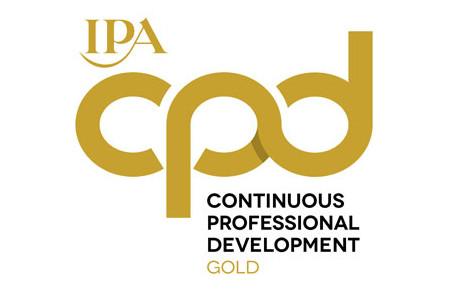 Havas WW London Awarded IPA CPD Gold Accreditation