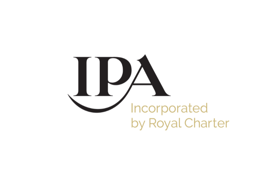 Thirty-Eight Agencies Honoured for Outstanding Professional Development by IPA