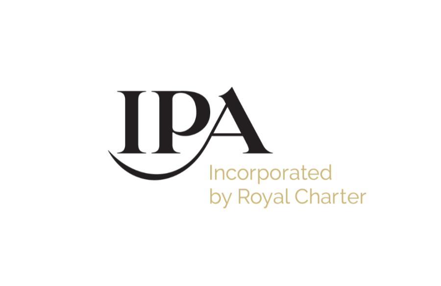 IPA Welcomes ISBA's Programmatic Supply Chain Study