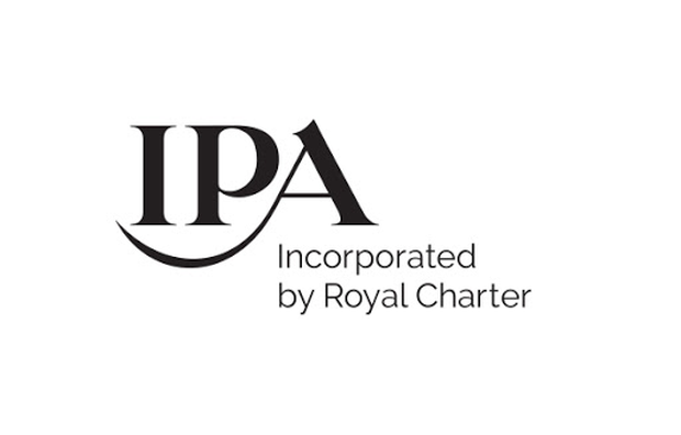 IPA Unveils Global Judging Panel for IPA Effectiveness Awards
