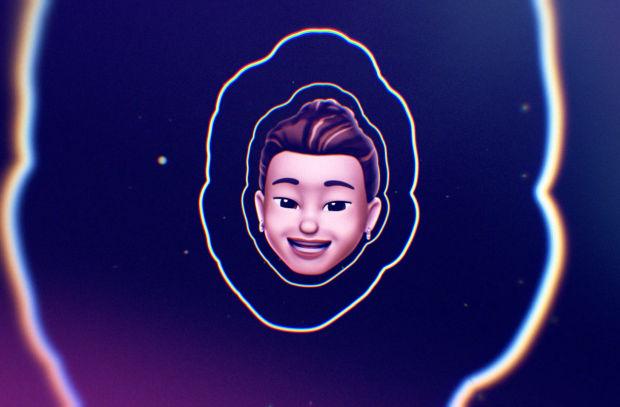 Korean R&B Artist DEAN Debuts Bespoke iPhone Memoji Promo at Seoul Jazz Festival