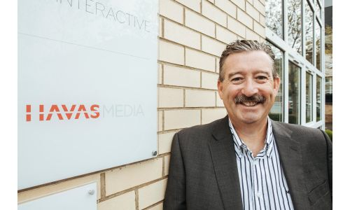 Havas Media Group Acquires GT Media To Form Havas Media Ireland