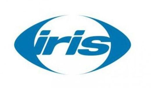 iris Bolsters Their Creative Team With Three Appointments