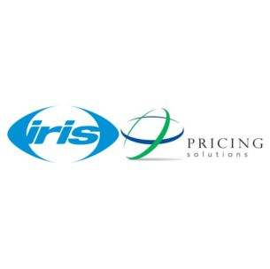 Iris Acquires Pricing Solutions To Expand Its Consulting Skills For Clients