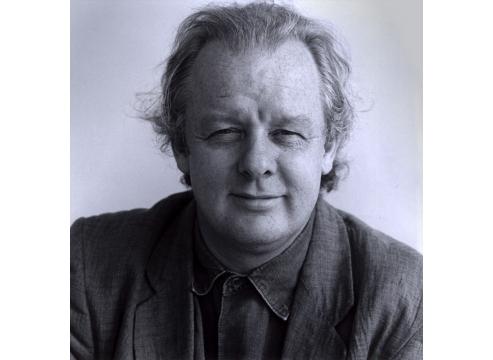 HēLō Signs Director Jim Sheridan