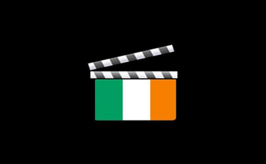 The Changing Face of Ireland's Production Community