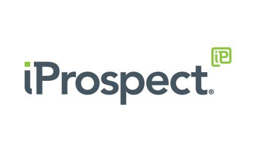 iProspect Wins SEO Business for StarHub
